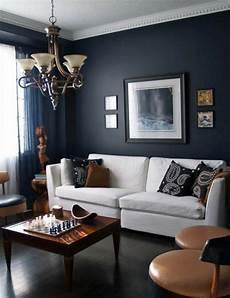 grün kombinieren wohnung wohnzimmer dunkle m 246 bel