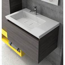 mobile bagno 70 composizioni mobili bagno moderni in offerta