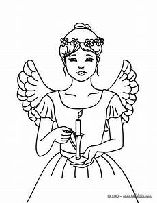 on coloring pages hellokids