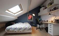 loft nantes chambre ado ma 238 tre en couleur