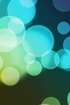 bubbles abstract iphone wallpaper iphone bubbles wallpaper wallpapersafari