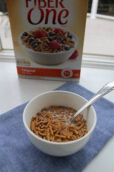 3 tips for picking a diabetic friendly breakfast cereal bitzer associates