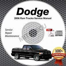 free auto repair manuals 2006 dodge ram 3500 instrument cluster 2006 dodge ram truck 1500 2500 3500 4000 dx srt 10 service manual cd shop repair
