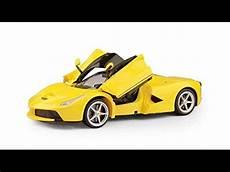 voiture porte papillon voiture radiocommand 233 e 233 chelle 1 14 avec portes ouvertes jouet pour les enfants