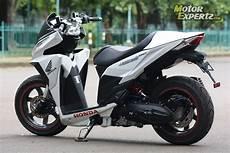 Variasi Vario 150 Terbaru by Image Motor Terbaru Matic Honda Vario 150 Auto Design Tech