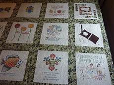 Wedding Quilts Ideas wedding quilt guide we re a wedding quilt for