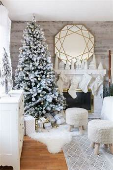 Home Decor Ideas For Winter by Baby It S Cold Outside Bring The Winter Home