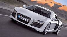 Audi Hd Wallpapers 1080p For Mobile