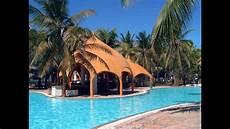 kenya tanzania vacation hd youtube
