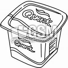 Vorlagen Ostereier Malvorlagen Quark Malvorlage Quark Tippsvorlage Info Tippsvorlage Info