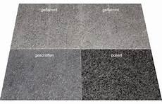 granit nero assoluto geflammt nero impala afrika aus dem granit sortiment wieland
