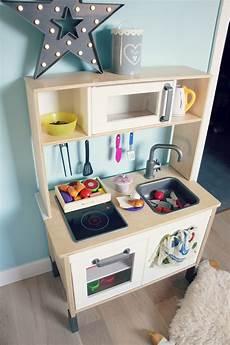 zabawkowa kuchnia duktig z ikea czy warto kupić moja