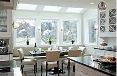 Kitchen Bay Window Nook Ideas by 22 Stunning Breakfast Nook Furniture Ideas