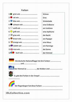talk german worksheets 19733 9 best kidys images on german language learn german and languages