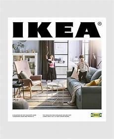 Inspiration Im Ikea Katalog 2019 Finden Ikea 174
