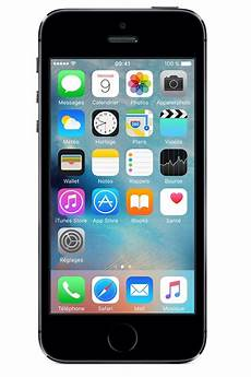 ecran d iphone 5 iphone apple iphone 5s 16go gris sideral 3812006 darty