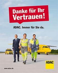 Adac Beitrag Besser Mit Den Engeln Fliegen