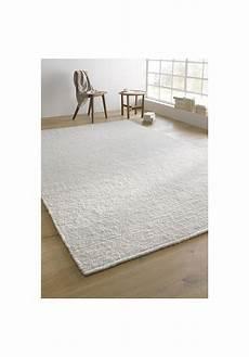 hessnatur teppich aus schurwolle webteppich gewobener