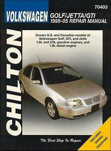 car repair manuals online free 1990 volkswagen golf auto manual volkswagen golf jetta gti chilton manual 1999 2005 hay70403
