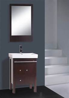 Bathroom Appliances Hong Kong by Bathroom Appliance Bathroom Cabinet Collection Modern