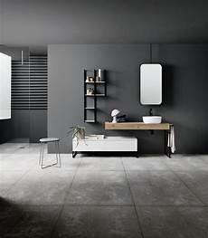 mobili bagno verona mobile bagno personalizzato arredo bagno verona