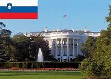 slovenian embassy washington dc 5 easy steps to apply