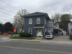 Apartment Buildings For Sale Peterborough Ontario by Peterborough Kawarthas Commercial Real Estate
