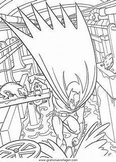 batman 27 gratis malvorlage in batman comic