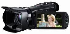 canon legria hf g25 test hd camcorder