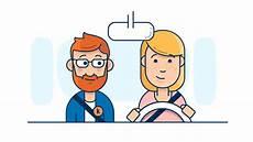 Payer Moins Cher Permis De Conduire Legipermis