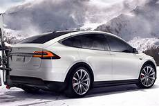 tesla model 2017 tesla model x reviews research model x prices