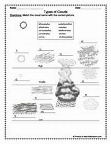 weather and climate worksheets and printable activities weather climate weather science