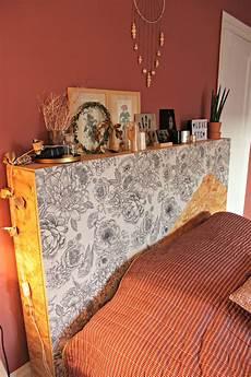tete de lit osb diy t 234 te de lit osb papier peint diy atelier aimer en