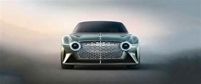 Worlds Greatest Car Website  Garroshboosting