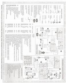 Sch 233 233 Lectrique Electricit 233 Autopassion