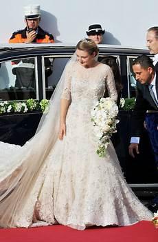 Topic Royal Wedding