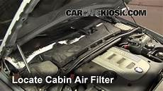 active cabin noise suppression 2002 bmw z3 parental controls how to change cabin filter 2007 bmw x3 bmw 128i 135i 335i 328i e90 cabin air filter charcoal