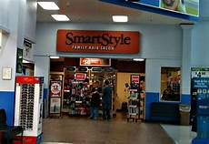 walmart hair style salon back to school cuts with smartstyle family hair salon