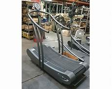 woodway curve treadmill gymstore