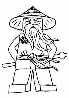 ausmalbilder ninjago kostenlos malvorlagen zum
