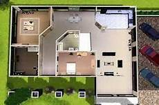 sims 3 xbox 360 house plans image result for sims 3 pets xbox 360 houses cheap house