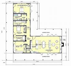 l shaped house plans with courtyard oconnorhomesinc com best choice of l shaped house plans