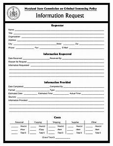 12 best photos of sf 180 print form standard form 180 printable va form sf 180 and fillable