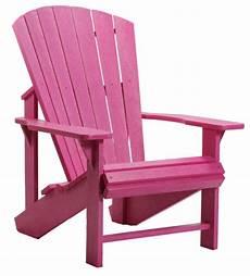 coole ideen f 252 r relax stuhl im garten w 228 hlen sie das