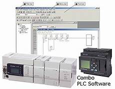 by common shopping common shopping in 2019 ladder logic programing software software