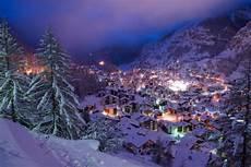 wei 223 e weihnachten in diesen regionen liegt schnee