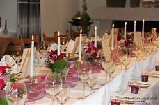 Tischdekoration Tischdeko Geburtstag 50 60 70 80