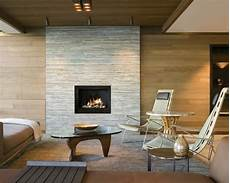 Kaminofen Design Modern - modern fireplace design ideas remodel pictures houzz