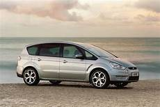 S Max - ford s max specs photos 2006 2007 2008 2009 2010