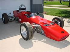 1971 royale rp3a ff 1600 race car for sale